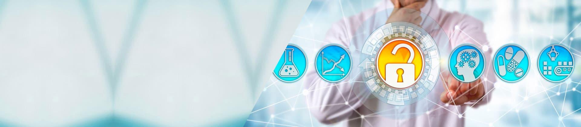 Pasteur Central Laboratories Ltd | Home